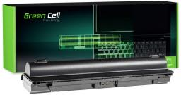 Bateria Green Cell PA5109U-1BRS do Toshiba Satellite (TS30V2)