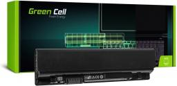 Bateria Green Cell 127VC do Dell Inspiron (DE111)