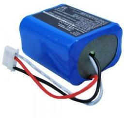 Green Cell Akumulator do iRobot Braava