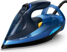 Żelazko Philips GC4932/20