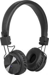 Słuchawki Kruger&Matz Wave BT (KM0624)