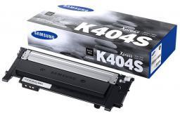 HP Toner do Samsung CLT-K404S, Black (SU100A)
