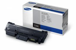 HP Toner do Samsung MLT-D116L, Black (SU828A)