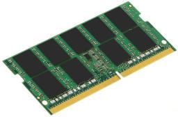 Pamięć do laptopa Kingston 4GB DDR4 2400MHz SODIMM (KCP424SS6/4)
