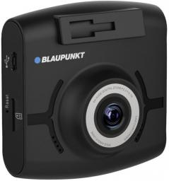 Kamera samochodowa Blaupunkt BP 2.1 FHD