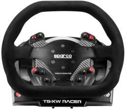 Thrustmaster TS-XW Racer (4460157)