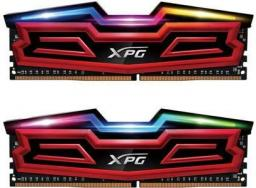 Pamięć ADATA DDR4, 16 GB,2400MHz, CL16 (AX4U240038G16-DRS)