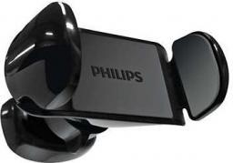 Uchwyt Philips samochodowy (DLK13011B/10)