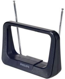 Antena RTV Philips antena TV PHILIPS (SDV1226/12)