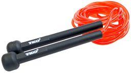 TKO Skakanka czerwona 270cm (505SR)