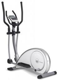 Horizon Fitness Orbitrek magnetyczny Syros (100689)