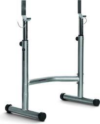 Horizon Fitness Stojak Adonis 100694
