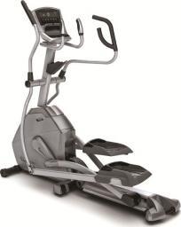 Horizon Fitness Orbitrek Elektromagnetyczny XF40i Touch Vision Fitness