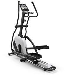 Horizon Fitness Eliptyk Andes 3