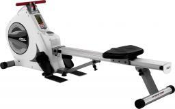 BH Fitness Wiosła Vario Program - R350 - R350