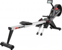 BH Fitness Wiosła LK5200 (R520)