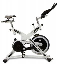 BH Fitness Rower spinningowy SB2.2 H9162