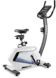 BH Fitness Rower Pionowy i.Polaris Bluetooth (H832I)