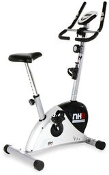 BH Fitness Rower magnetyczny NHB (H267N)