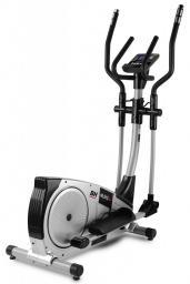 BH Fitness Orbitrek magnetyczny NLS12 Dual G2351