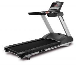 BH Fitness Bieżnia LK6000 G600