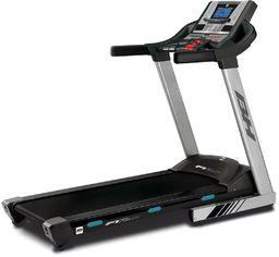 BH Fitness Bieżnia elektryczna i.F1 G6414I