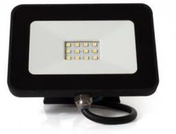 Naświetlacz Abilite Naświetlacz abilite MATRIX EM 10W/230V barwa zimna