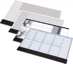 Panta Plast Biuwar Panta Notes Z Listwą 470x320 (0318-0006-99)