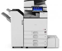 Urządzenie wielofunkcyjne Ricoh   MP C2004exSP  (418021)