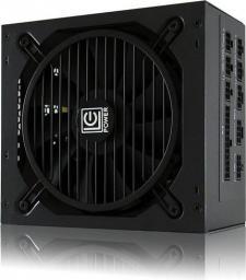 Zasilacz LC-Power Platinum 750W (LC750 V2.31)
