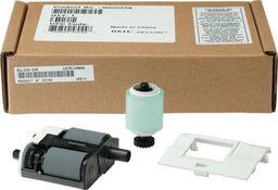 Skaner HP HP ADF-Walzenersatzkit 200 - W5U23A