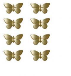 Incood Pinezki Motyle