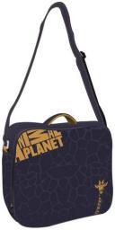 Starpak Animal Planet (AP LAP)