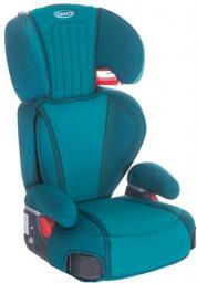 Fotelik samochodowy Graco Fotelik Logico Lx Comfort Harbour Blue (1986747)