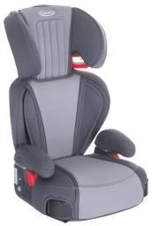 Fotelik samochodowy Graco Fotelik Logico Lx Comfort Earl Grey (1986743)