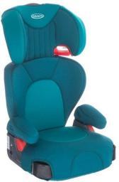 Fotelik samochodowy Graco Logico L Harbour Blue (1986742)