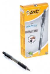 Bic Ołówek Aut 0.7 Bc Atlantis