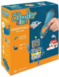3Doodler 3DOODLER Zestaw podstawowy   (GXP-600599)