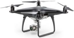 Dron DJI Phantom 4 PRO Obsidian Edition