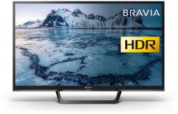 Telewizor Sony KDL-32WE610 LED 32'' HD Ready Linux