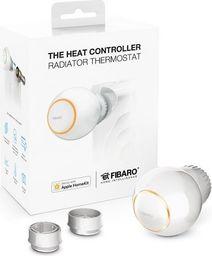 Fibaro Fibaro Głowica termostatyczna FGT-001 ZW5 EU - FGT-001 ZW5 EU