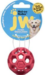 JW Pet Hol-ee Roller - Mini