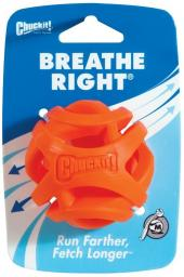 Chuckit! Breathe Right Medium