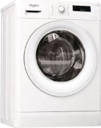 Pralka Whirlpool FWSF61253WEU