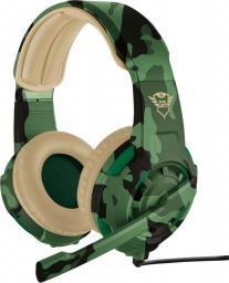 Słuchawki Trust Jungle GXT 310C (22207)