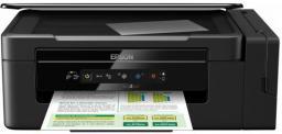 Urządzenie wielofunkcyjne Epson EcoTank ITS L3060 (C11CG50401)