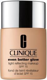 Clinique Even Better Glow Light Reflecting Makeup SPF15 podkład do twarzy CN 70 Vanilla 30ml