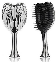 Tangle Angel Tangle Angel Pro szczotka do włosów Titanium