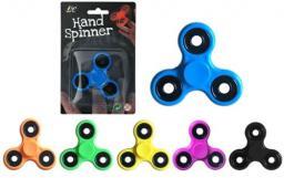 Mega Creative Gra - Spinner  (898A)