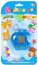 Mega Creative Gra elektroniczna zwierzątko